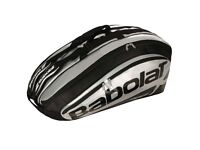 Babolat Team Racket Holder X12 Racket Bag