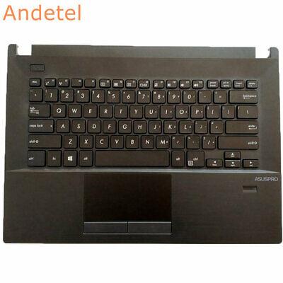 LENOVO Keyboard (THAI) | INFOTEC