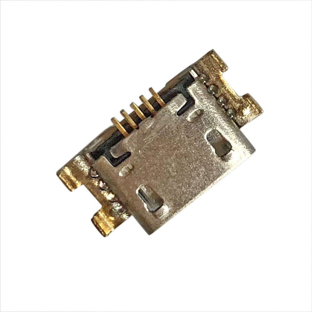 STW65N65DM2AG 0.042 Ohm typ 60 A MDmesh DM2 Power MOSFET in a TO-247 package Pack of 10 MOSFET Automotive-grade N-channel 650 V