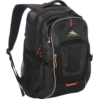 AT7 Computer Backpack