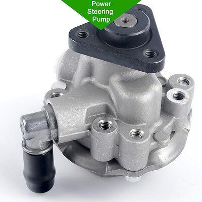 ALL NEW Power Steering Pump for BMW E46 323i 325i 328i 330i OE AM 41987016