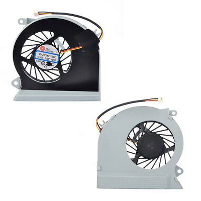 Cup Cooling Fan (NEW CUP COOLING FAN FOR MSI GE70 MS-1756 MS-1757 N284 N285 PAAD06015SL )
