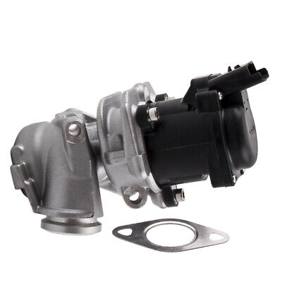 For VOLVO C30 S40 S80 V50 V70 D4164T EGR Valve 31259249 31293171 36001412 Sales