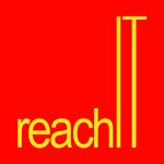reachitau