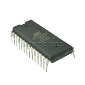 EEPROM-IC-ATMEL-DIP-28-AT28C256-15PU-NEW
