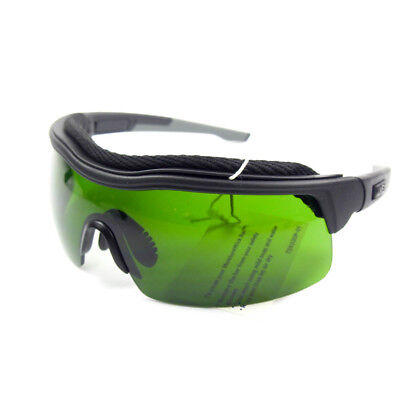 Uvex SX0307 ExtremePro Safety Glasses Shade 3.0 Lens Color S