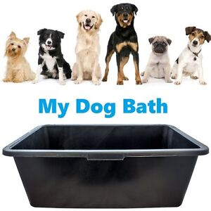 Ebay Uk Dog Grooming Tables Used For Sale