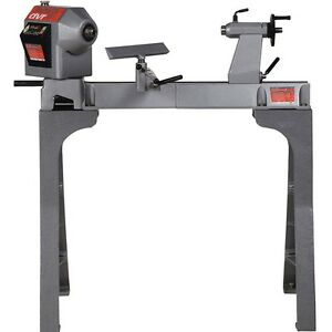 ... DVR XP 16'' x 24'' Lathe Power Tools Lathes Stationary Lathes | eBay