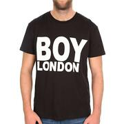 Boy London T Shirt