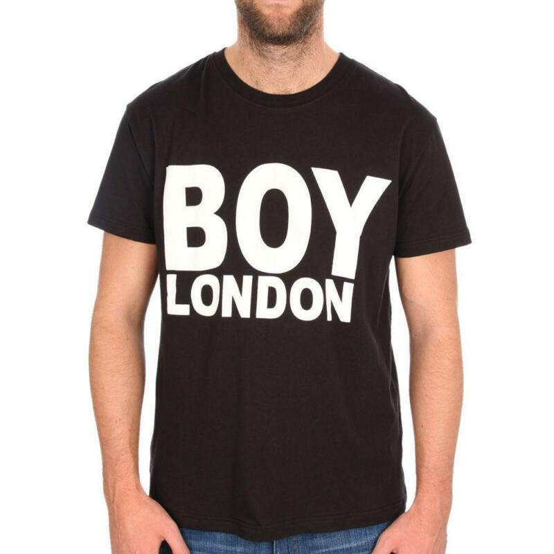 4345f61385be Tag Boy London Mens Shirt — waldon.protese-de-silicone.info