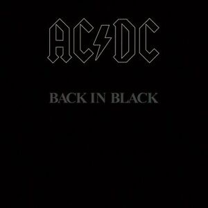 AC-DC-NEW-SEALED-CD-BACK-IN-BLACK-DIGITALLY-REMASTERED-DIGIPAK-EDITION