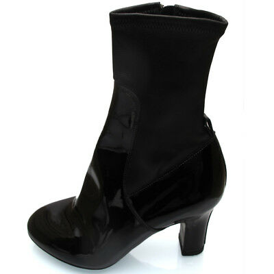 Vuitton : Lovely leather Boots EU35, US5, UK2
