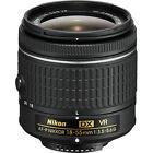 Zoom Zoom len Camera Lenses