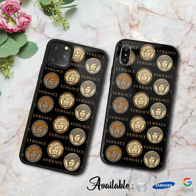 New Tranding 8821versace3135 Phone Case for iPhone 11 Pro Max