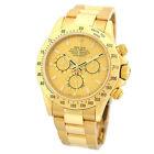 Rolex Daytona Watches
