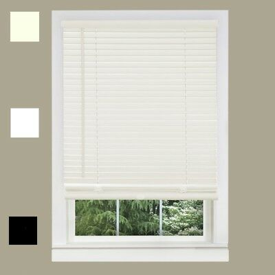 Venetian Window - Window Blinds 1