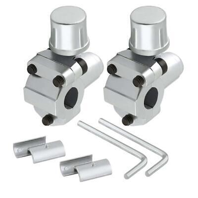 Bpv31 Bullet Piercing Valve Ac Refrigeration Lines. 516 - 38 - 14 In-2 Pack