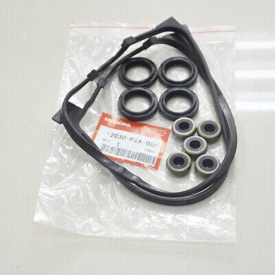 Epman Epzdp14a 10pcs Turbo Water Cooling Gasket Water Coolant Gasket