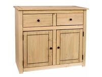 Sideboard - New and Boxed