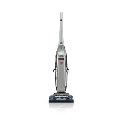 Hoover BH55150PC FloorMate Cordless Hard Floor Cleaner - Battery Not (Hoover Floormate Cleaner)