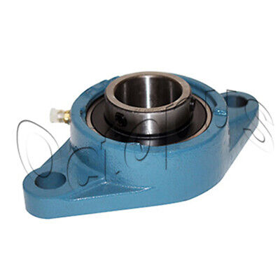 1 Inch Flange Bearing | Owner's Guide to Business and Industrial