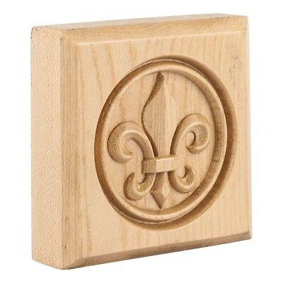 Пиломатериалы Box of 10- Maple Wood-