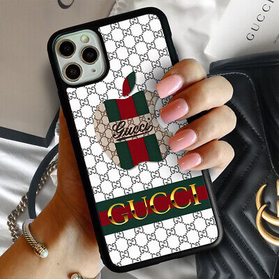 Case Apple Phone 7 X XR XS Guccy847rCases 11 Pro Max Galaxy S20 Note 10 45