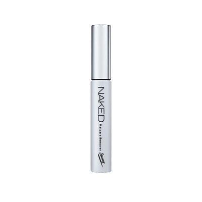 VDL Naked Mascara Remover (Strong) 8g