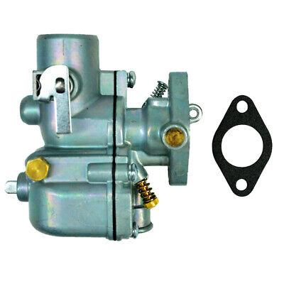 Carburetor For 251234r91 Ih Farmall Tractor Cub 154 184 185 C60 251234r92 New