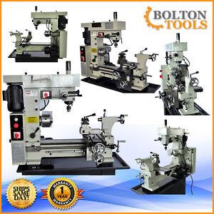 NEW Bolton Tools 16