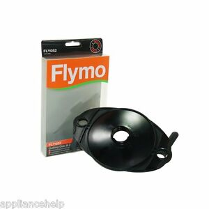 flymo-cortacesped-discos-corte-amp-2-HOJAS-Microlite-MINIMO-FLY052