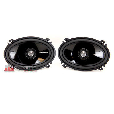 - Rockford Fosgate Power T1462 4