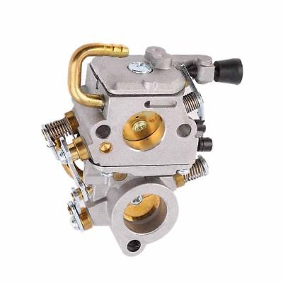 New Carburetor Carb Fit Zama C1q-w37 Stihl Ts410 Ts420 Part 4238-120-0600