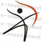 x-happyisland