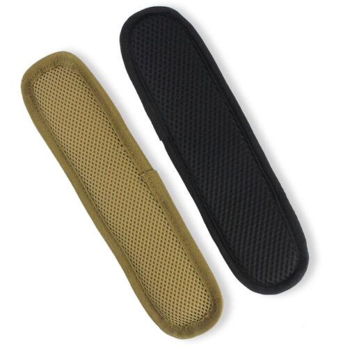 Backpack Bag Tactical Shoulder Belt Pad Strap Belt Cushion S