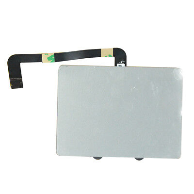 """New for Mackbook Pro A1286 15"""" Touchpad Trackpad W Cable Unibody 2009 2010 2011"""