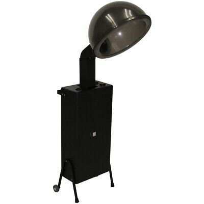 Berufshauben-Mützen-Haartrockner-Timer-tragbare Salon-Wellness-Center-Schönheits-Ausrüstung