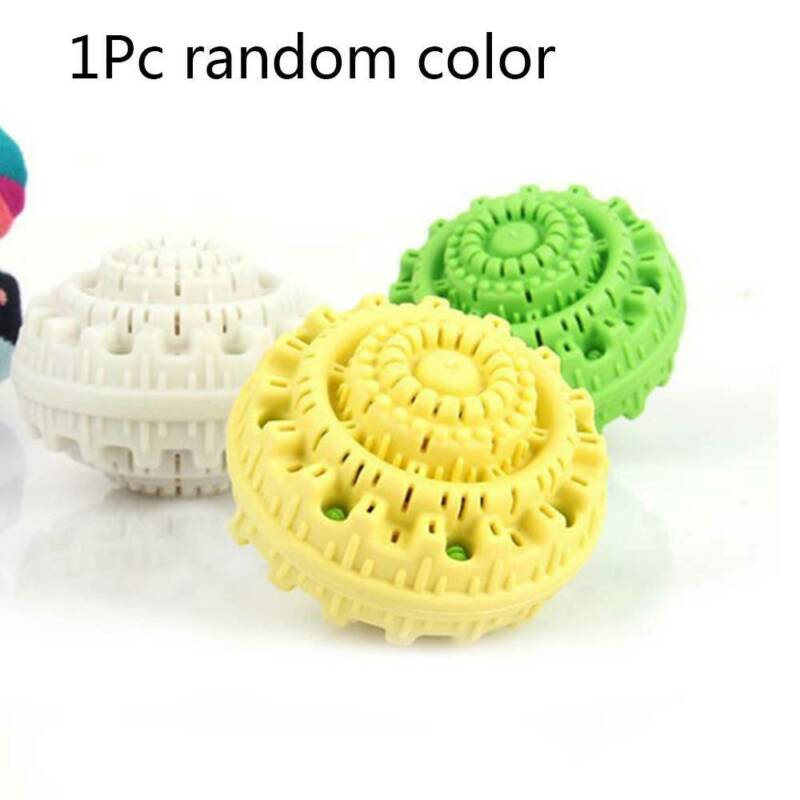 household laundry ball dryer ball washing clothes