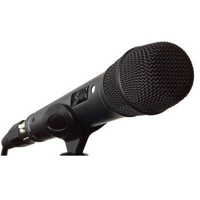 Rode M2 Live Performance Condenser Microphone - Live Performance Condenser Microphone