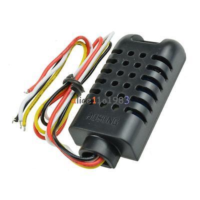 Am2320b Digital Temperature And Humidity Sensor Module Sht21 Am2301 For Arduino