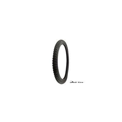 """SKYWAY TUFF Roue 2 Mag Wheel Set Noir 20/"""" Roue libre de Roues NEUF"""