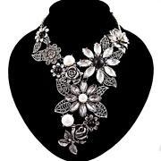 Antique Art Deco Jewellery