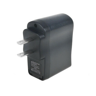 Used, 5V 1A DC USB Home Wall Adapter Charger for Lumia Blackberry Motorola OPPO Phone for sale  Shipping to South Africa