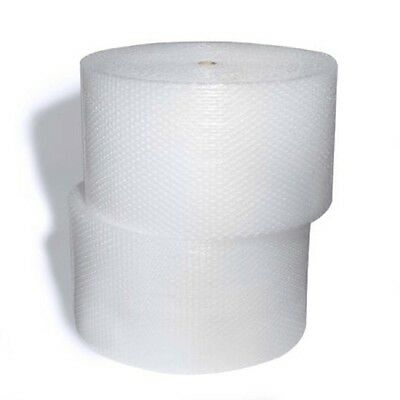 Yens 316x 24 Small Bubbles Perforated 175 Ft Bubble Wrap Bs24