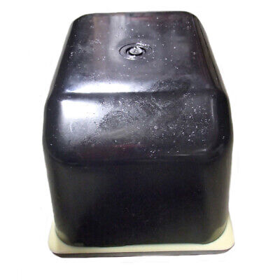 Fuel Filter Fits John Deere 2155 2240 2250 2255 2355 2440 2450 2550 2555 2630