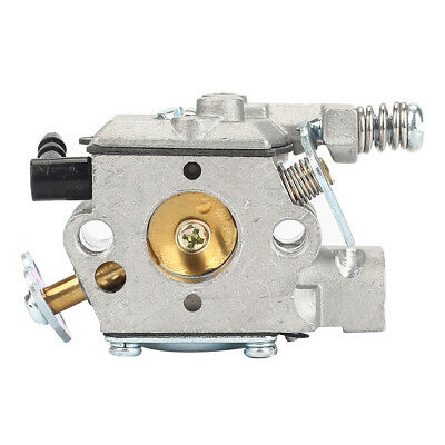 Carburetor For Echo Chainsaw CS-341 CS-346 CS-345 CS-341 CS-340 CS-306 CS-305