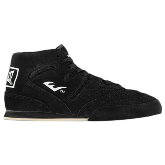 Everlast Turnschuhe Herren Sportschuhe Laufschuhe Sneaker Low 5286