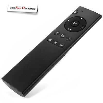 Xbox One Multimedia Remote Control