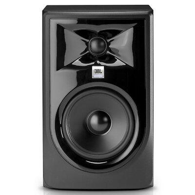 "Usado, JBL 305P MkII Powered 5"" Two-Way Studio Monitor, Single segunda mano  Embacar hacia Argentina"