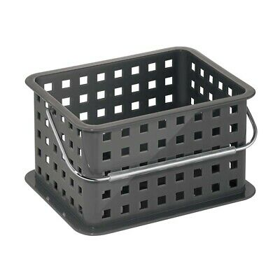 Interdesign 61286 Spa Basket- Small